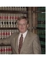 Goldenrod Litigation Lawyer John A. Baldwin