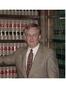 Attorney John A. Baldwin