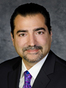 Miami Entertainment Lawyer Robert Frank Lewis