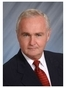 Brevard County Wills and Living Wills Lawyer Joseph F. Griffin