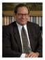 Fern Park Mediation Attorney John Jones Upchurch IV