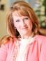 Killarney Estate Planning Attorney Merideth Cornelia Nagel