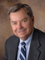 Bradenton Workers' Compensation Lawyer Paul A Meissner Jr.