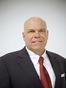Miami Springs Real Estate Attorney Ricardo R. Corona