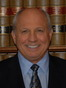 Orlando Car / Auto Accident Lawyer Council Wooten Jr.
