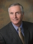 Hillsboro Beach Estate Planning Attorney William Francis Sullivan