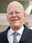 Jacksonville Criminal Defense Attorney William J Sheppard