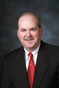 Beaumont Litigation Lawyer Richard L. Coffman