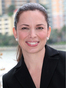 Miami Lakes Land Use / Zoning Attorney Gloria M Velazquez