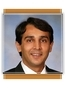 Eustis Family Law Attorney Sandip Ishwar Valbh