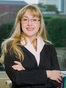 Sarasota County Employment / Labor Attorney Jennifer Fowler-Hermes