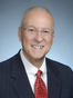 Sarasota County Estate Planning Attorney Eugene Oliver George
