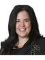 Orange County Arbitration Lawyer Jayne Ann Skrzysowski Pittman
