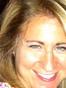 Palm Beach County Guardianship Law Attorney Michelle Rachel Hollister
