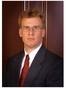 Polk County Business Attorney Michael Edward Workman