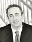 Florida Construction / Development Lawyer David Harris Rosenberg