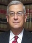 Jacksonville Estate Planning Attorney Ronald W. Maxwell
