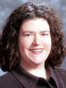 Jacksonville Tax Lawyer Maria Constantine Carantzas