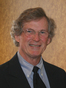 Walton County Real Estate Attorney Robert Clarence Blue Jr.