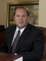 Plantation Bankruptcy Attorney Christian James Olson