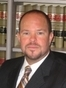 Boca Raton Litigation Lawyer David Corey Kotler
