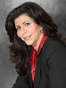 Pasco County Car / Auto Accident Lawyer Angela Zervos