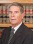 Miami Criminal Defense Attorney Frederick Steven Robbins