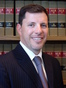 Miami-Dade County Federal Crime Lawyer Frank Schwartz