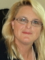 Broward County Family Law Attorney Kristine Michele Johnson