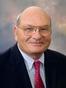 Tallevast Divorce / Separation Lawyer John Mcgalliard Strickland