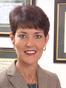 Saint Petersburg Trusts Attorney Beverly T Shaw