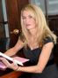 Tampa Family Law Attorney Regina Powers Hunter