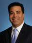 Fort Lauderdale Employment / Labor Attorney Ralf R. Rodriguez
