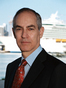 Miami Brain Injury Lawyer Charles Roy Lipcon