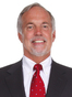 West Palm Beach Commercial Lawyer John Michael Burman