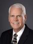 Sarasota County Construction / Development Lawyer Charles Daniel Bailey Jr.