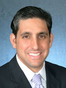 Fort Lauderdale Commercial Real Estate Attorney Evan Brett Klinek