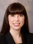 Sarasota County Tax Lawyer Sherri Lynn Johnson