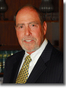 Clearwater Construction / Development Lawyer Joseph William Gaynor