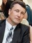 Vero Beach Litigation Lawyer J. Garry Rooney