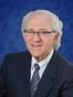Tampa Tax Lawyer Leslie Joel Barnett