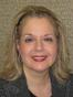 New York County Wills and Living Wills Lawyer Genay Ann Leitman