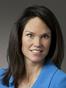 Jacksonville Criminal Defense Attorney Melissa Williamson Nelson