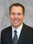 Bradenton Employment / Labor Attorney Scott Alexander Martin