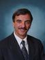 Arlington Family Law Attorney Mark Stephen Cochran