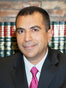 Miami Domestic Violence Lawyer David Antonio Donet Jr.