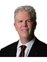 Pensacola Workers' Compensation Lawyer Jonathan Earl Walker