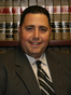 Hollywood Workers' Compensation Lawyer Jeffrey Bennett Cohen