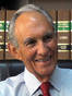 Lauderdale Lakes Criminal Defense Attorney Glenn R. Roderman