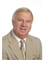 Boca Raton Business Attorney David Alan McKibbin